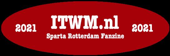 itwm logo 2021