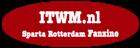 Sparta Rotterdam Fanzine ITWM