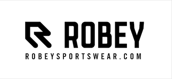 Robey Logo