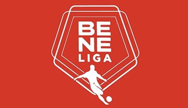 logo Beneliga